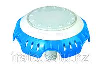 Подсветка для бассейна  Bestway 18 см