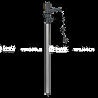 Насос для перекачки дизельного топлива из бочки, электрический 220В.