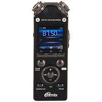 Ritmix RR-989 8Gb