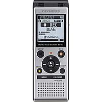 Диктофон Olympus WS-852 4 GB