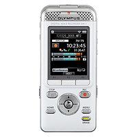 Диктафон Olympus DM-7