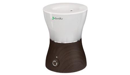 Увлажнитель воздуха Ballu UHB 400 wenge/ венге