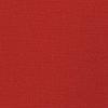 Ткань Оксфорд 600  PU 1000