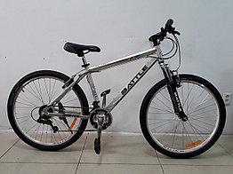 Велосипед Battle Paladin