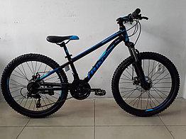 Велосипед Trinx M134, 12 рама. Для подростков