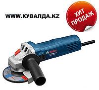 УШМ (Болгарка) Bosch GWS 750-115