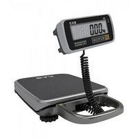 Напольные весы PB-150