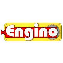 ENGINO - законы механики в действии