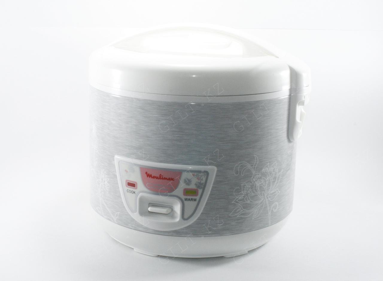 Рисоварка Moulinex 700 вт