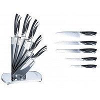 PH-22396 PETERHOF Набор ножей