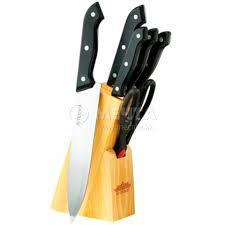 PH-22433 PETERHOF Набор ножей 8 в 1