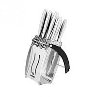 89112 VINZER Набор ножей