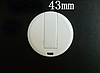 Флешка монета 2 гб., фото 2