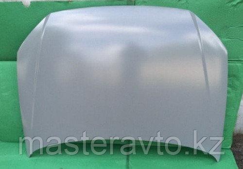 Капот ОРИГИНАЛ Рестайлинг VW Polo 15- (NEW)