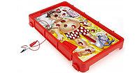 Настольная Игра Операция на Столе 6188-5