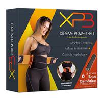 Xtreme Power Belt пояс для похудения и коррекции фигуры, фото 1
