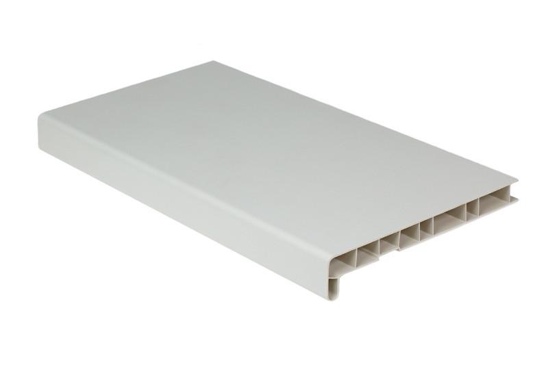 Пластиковый Подоконник 20 см