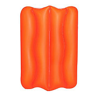 Подушка надувная Bestway 38х25х5см