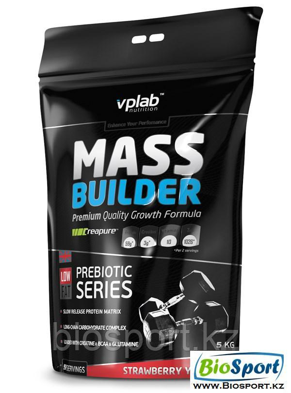 VP Labs Mass Builder - 5 кг