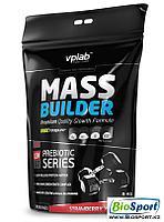 VP Labs Mass Builder - 5 кг