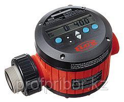 Расходомер FLUX FMC 100/PP/O/A A0400012