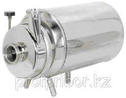 Центробежный санитарный насос CSF Inox - Серия CL / CLC