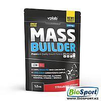 VP Labs Mass Builder - 1,2 кг