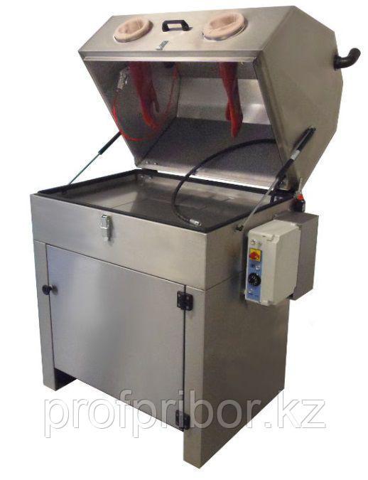 Моечная машина для деталей TEKNOX SME LAVAPEN 4/60