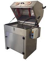 Моечная машина для деталей TEKNOX SME LAVAPEN 4/60, фото 1