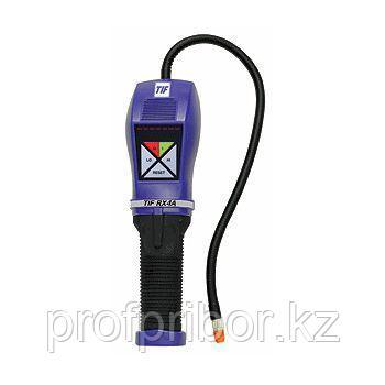 Электронный детектор для определения утечек хладагента TopAuto TIFRX-1/A