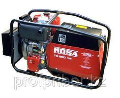 Агрегат сварочный,универсальный,дизельный MOSA TS 200 DES/CF