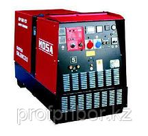 Агрегат сварочный,универсальный,дизельный - MOSA DSP 600 PS
