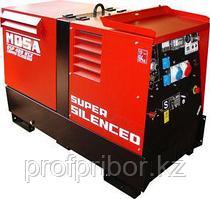 Агрегат сварочный,универсальный,дизельный - MOSA DSP 400 YSX