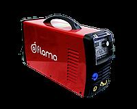 Инвертор для аргонодуговой сварки всех металлов Flama TIG 200 AC/DC, фото 1