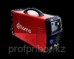 Инвертор для аргонодуговой сварки всех металлов Flama TIG 200 AC/DC