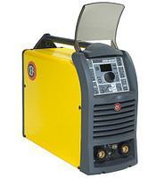 Инвертор для аргонодуговой сварки всех металлов CEA MATRIX 2200 AC/DC, фото 1