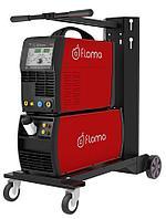 Инвертор для аргонодуговой сварки всех металлов Flama TIG 320 AC/DC PULSE