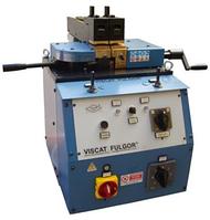 Аппарат стыковой сварки сопротивлением VCE – 80 PRO PN