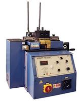 Аппарат стыковой сварки оплавлением FW – 505 B MN