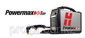 Аппарат для ручной плазменной резки Hypertherm Powermax 30 XP