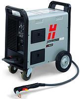 Аппарат для ручной/механизированной плазменной резки Hypertherm Powermax 1650