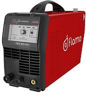 Аппарат для ручной плазменной резки Flama Cut 65 CNC