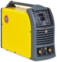 Инвертор для аргонодуговой сварки всех металлов CEA MATRIX 3000 AC/DC