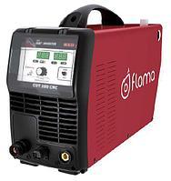 Аппарат для ручной/механизированной плазменной резки Flama Cut 100 CNC