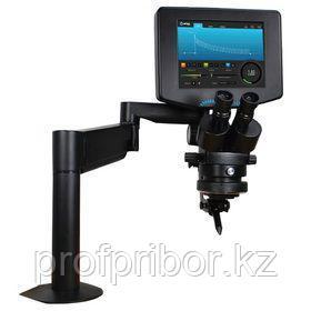 Аппарат для импульсно-дуговой микросварки Sunstone Orion 200/250 i2