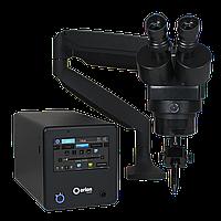 Аппарат для импульсно-дуговой микросварки Sunstone Orion 100c