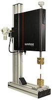 Аппараты для точечной микросварки Sunstone WH1187A