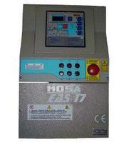 Блок автоматики 17 кВА - 809 - EAS 17