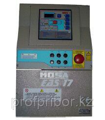 Блок автоматики 17 кВА, 1 ф - EAS 17M