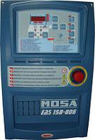 Блок аварийной автоматики 15 кВА - EAS 15B